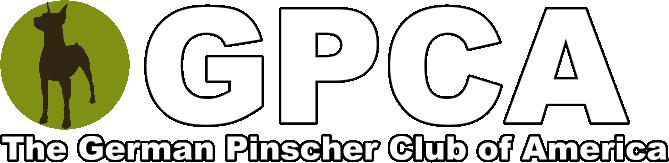The German Pinscher Club of America